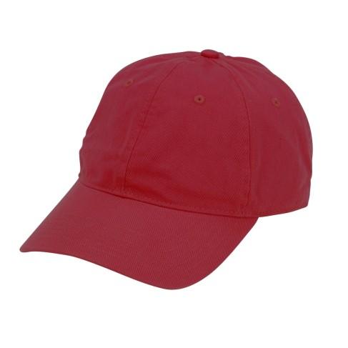 Garnet Cap