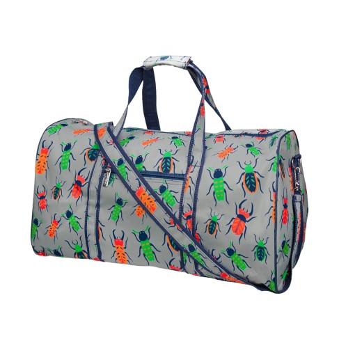 Buggy Duffel Bag