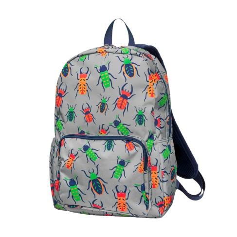 Buggy Backpack