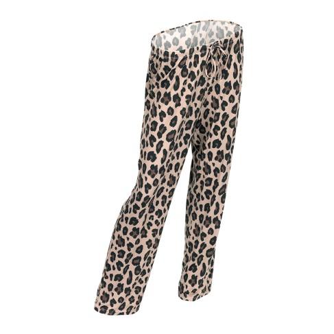 Wild Side PJ Pants