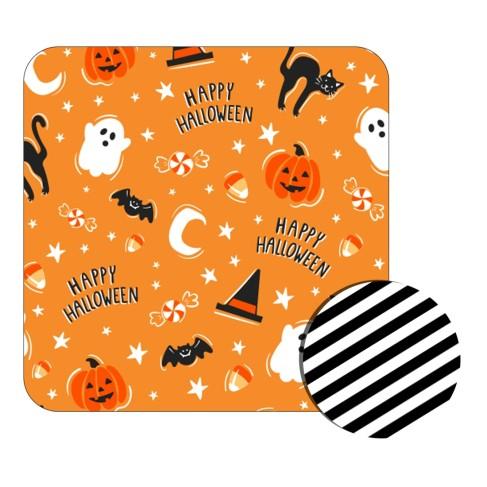 Happy Halloween Desk Set