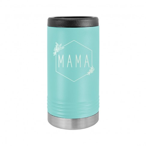 Mama Slim Can Beverage Holder