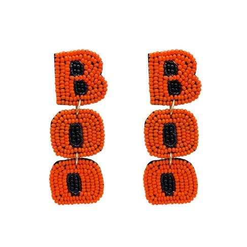 Shake Your Boo Thang Earrings