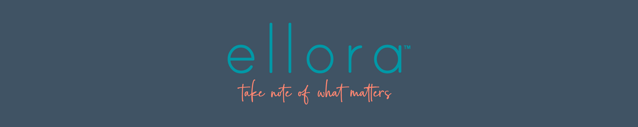 Ellora, Keepsake Cards Collection, Jewelry, Accessories, Wholesale Boutique, Myrtle Beach, SC, USA